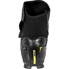 Mavic Crossmax SL Pro Thermo Shoe Men black